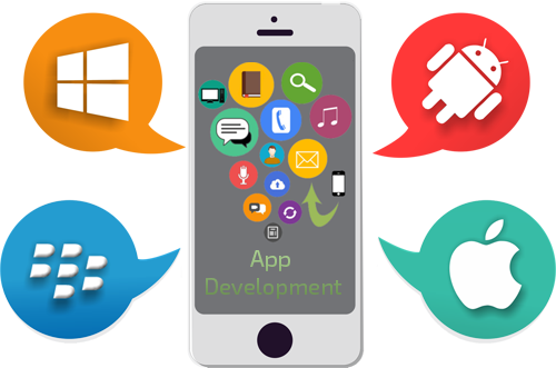 App und Web Applicaotion Development